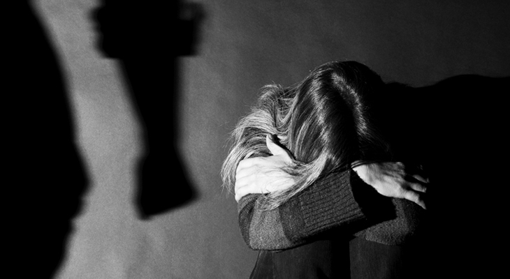 Dealing With Domestic Violence Charges