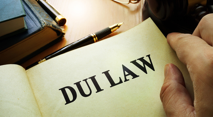 The Life-Changing Impacts Of A DUI Conviction In Canada