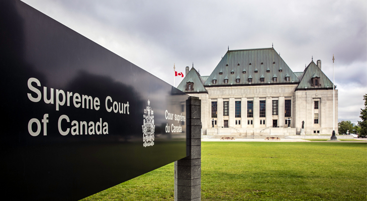 Delays In The Court System And Its Impact On Citizens
