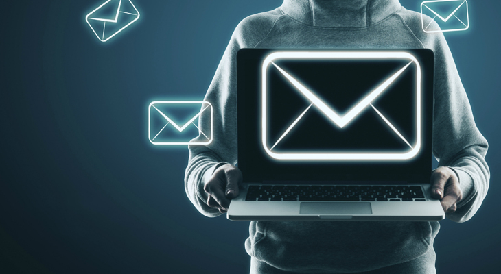 How To Deal With Mail And Wire Fraud Charges