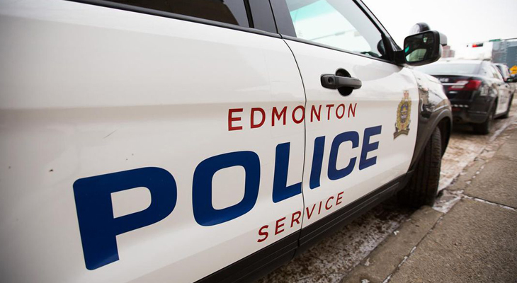 How To Deal With Police Misconduct In Edmonton