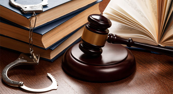 Types Of Offences In Canada: Indictable offences Vs. Summary Convictions