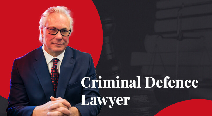 Responsibilities Of A Criminal Defence Lawyer