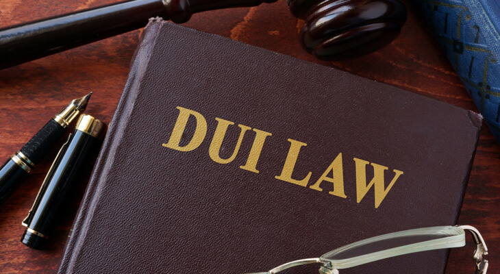 Factors Affecting Costs Of Hiring DUI Lawyer Services