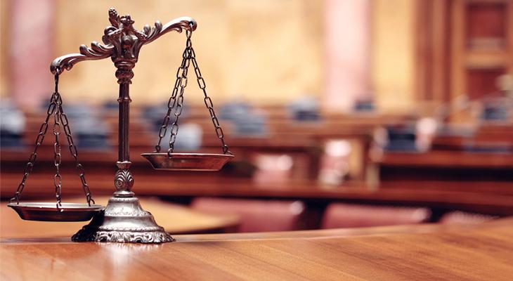 Canadian Criminal Court Process FAQs