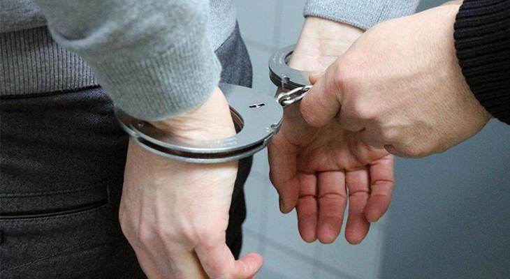 Things You Should Know About Making A Citizen's Arrest In Canada