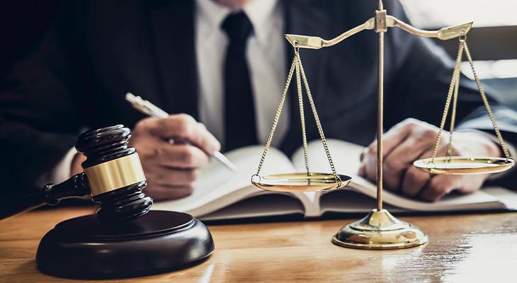 Tips To Find The Best DUI Defence Lawyer