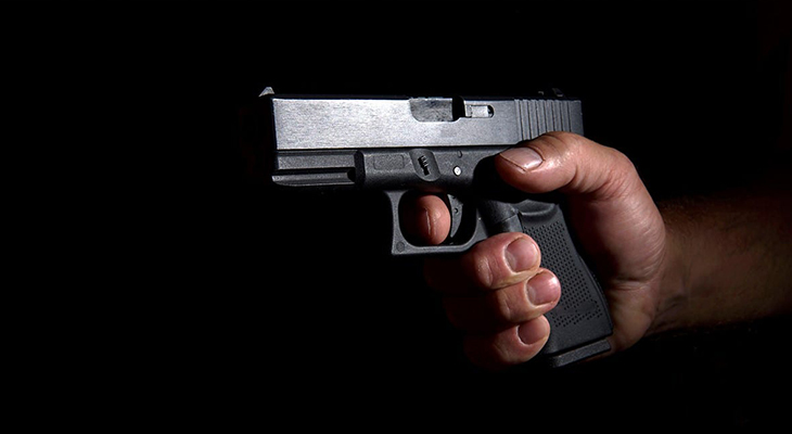 Best Practices For Assault Lawyer's Dealing With Firearm Charges