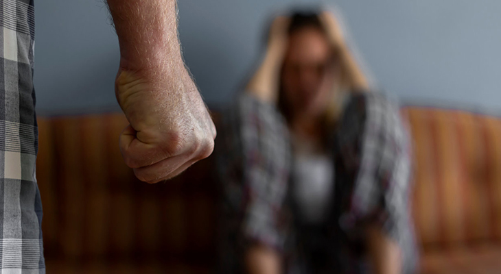 What Are The Defences To A Domestic Assault Charge In Canada?