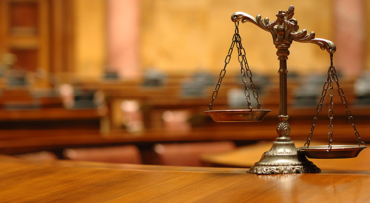 Frequently Asked Questions About Criminal Trials In Canada