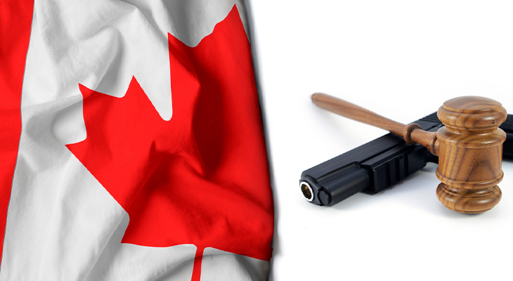 Frequently Asked Questions FAQs About Firearm Offences In Canada