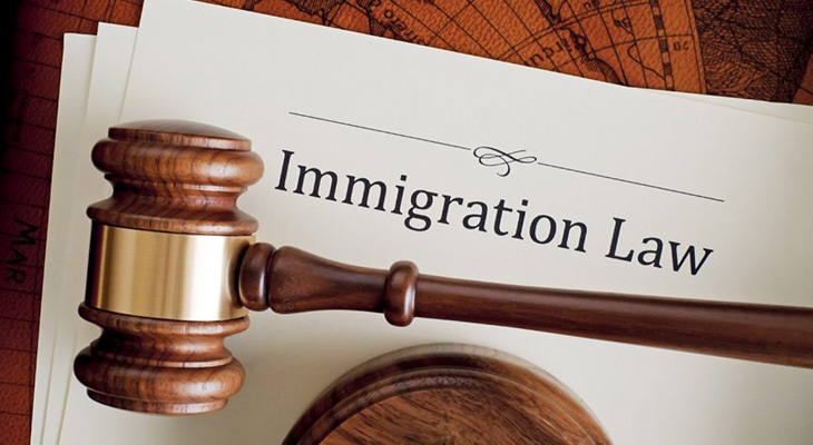 Criminal Charges That Can Affect Your Immigration Status In Canada