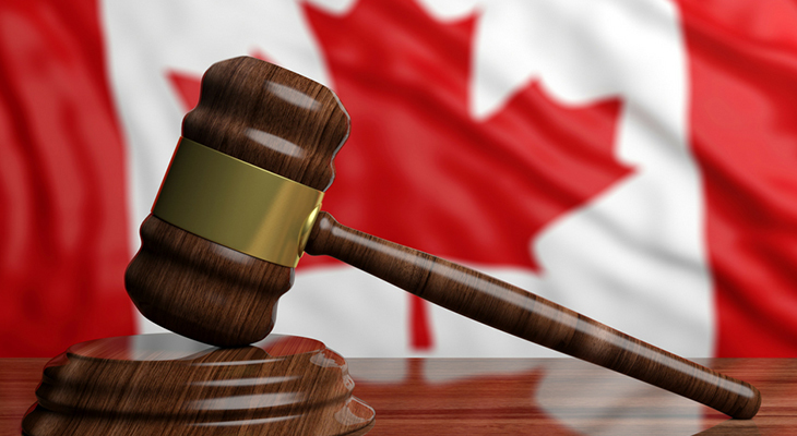 How Serious Are Assault Charges In Canada?