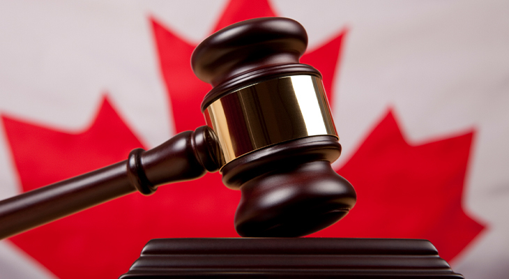Common Defence Strategies For Assault Charges In Canada
