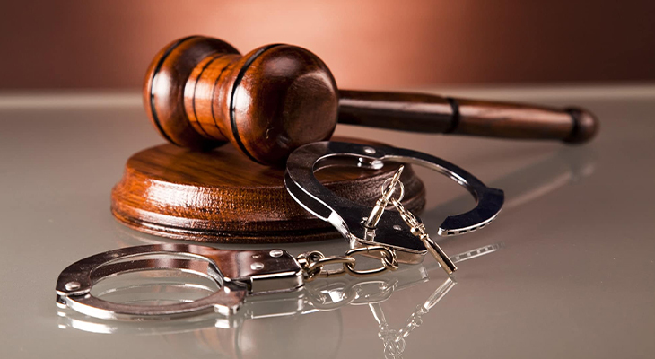 Is Extradition For A DUI Possible In Canada?