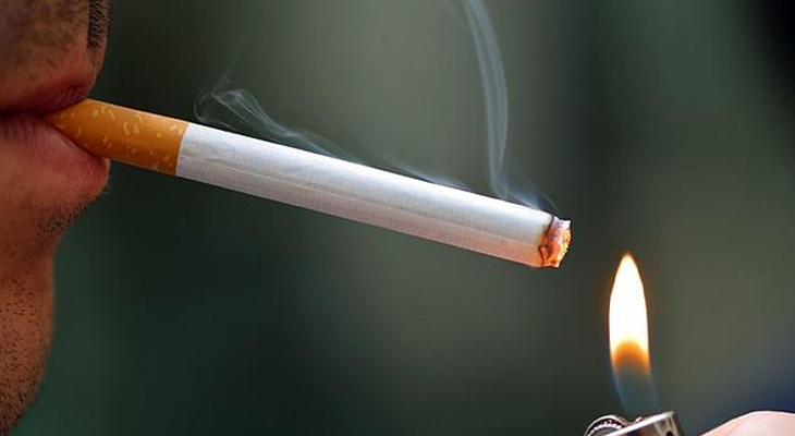 Can Smoking Affect Your Breathalyzer Test Results?