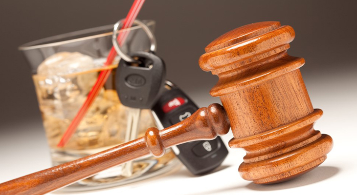 Surprising DUI Facts That Many Are Not Aware Off