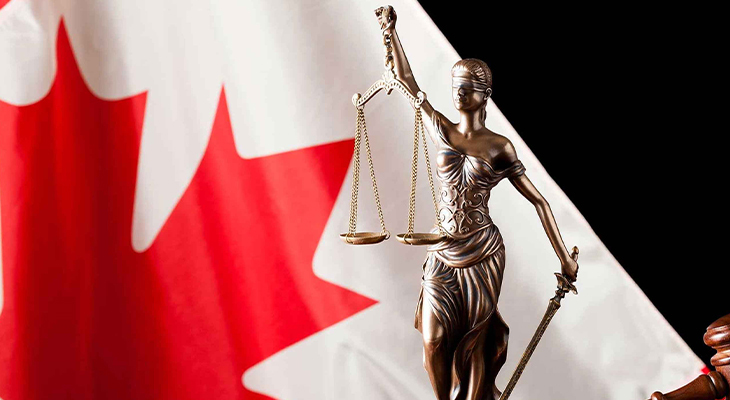 When Is A Crime Considered A Hate Crime In Canada?